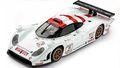 Slot It 1/32 スロットカー  CA23f◆PORSCHE 911 GT1 EVO98  #5    FIA GT Silverstone 1998.  ★新発売!