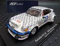 "FLY 1/32 スロットカー   A934◆PORSCHE 911SC #23 ""BOSS"" Rally Montecarlo 1980    ありましたっ!BOSS★レアな人気商品!"