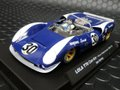 Thunder Slot 1/32 スロットカー THCA00201◆Lola T70  CAN-AM  SPYDER  #30/Dan Gurney   Bridgehampton Ca-Am 1966  LOLA T-70スパイダーがイイ!!★再入荷!