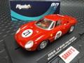 FLY 1/32 スロットカー  053106 ◆ FERRARI 250LM 24HR LE MANS 1965 Winner  #21/Rindt.Gregory & Hugus  ルマン優勝モデル★人気爆発!