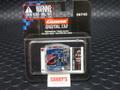 Carrera 1/32 スロットカーパーツ  26743 ◆F1マシン用 デジタル デコーダー チップ  Digital 132 Decoder Chip  アナログカーをデジタル仕様に! F1専用が入荷!★1/32エボリューション用
