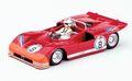 Slot it  1/32 スロットカー  CA11i◆ Alfa Romeo 33/3   #8/N Vaccarella & C Pairetti   1000 Km Buenos Aires 1972   2017夏のNEWモデル!★直輸入品・早くも入荷!