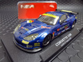 NSR 1/32 スロットカー   1150-AW◆ CORVETTE C6R   #360  ALL JAPAN SUPER GT 2012/SEPANG   Limited Edition  EVO3-KING / AW    最新商品★入荷しました。