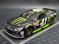 """Action 1/24 ダイキャストモデル  ◆ #41  Kurt Busch  """"Monster Energy""""   Chevrolet SS  最新ダイキャストモデル 人気のモンスターエナジー!★ 新着・おすすめ商品!"""