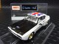 "Slot Racing Company 1/32 スロットカー 85401◆FORD CAPRI MK1 2600 LV CHRONO  ""UK CLUB  Limited-Edition""  世界中でわずか150台限定のUKクラブモデル★NEW・新入荷です!"