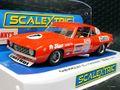 Scalextric 1/32 スロットカー C4172◆Chevrolet Camaro  ZL-1   ATCC 1972 #7/Bob Jane.  ーAUSTRALIAN LIMITED EDITIONー オーストラリア限定モデル!◆再入荷しました。