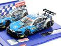 Carrera Digital 132 スロットカー 30938◆BMW M4 DTM  #25/Philipp Eng, アナログ・デジタル両用!★BMW M4が入荷!