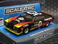 Scalextric 1/32 スロットカー c3869◆ Ford XC Falcon  #25/Allan Moffat 1979 Bathurst 1000  ハイディティールモデル★前後ライト点灯!◆新入荷!!