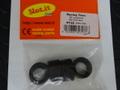Slot It 1/32 スロットカーパーツ   P6 コンパウンド スリックタイヤ  PT25/20x11 4本パック         ◇各社モデルに流用可能