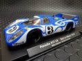 "FLY 1/32 スロットカー  88206◆ PORSCHE 917 LH  #3/Test Le Mans 1970 ""Psychedelic""   サイケディック#3 ポルシェ917入荷!★お薦めのレアモデル!"