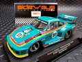 "RACER / SIDEWAYS 1/32 スロットカー   SW33◆Porsche 935/K2  Kremer  ""Valliant "" #51/ Bob Wollek   DRM Championship 1977   新製品は935K2 バリンアント  絶版クレーマーポルシェ!★メーカー完売!どこにも無いよ! 5台だけ再入荷しました!"