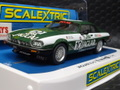 "Scalextric 1/32 スロットカー C4214◆Jaguar XJS  #10/John Goss & Armin Hahne. Winner Bathurst 1985   バサースト優勝車 【オーストラリア限定モデル】★2021年 ""レアな限定モデル"" ジャガーXJ-S 再入荷!"