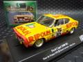 Slot Racing Company 1/32 スロットカー  SRC 00302 ◆FORD CAPRI  2600 RS  1972 Tour de France Auto  #65/G Larrousse. Guerin .   入荷しました!★大好評出荷中!