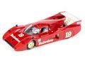 """Slot Racing Company 1/32 スロットカー  SRC  01711 ◆ LOLA T600 """"Budwaiser""""  #19/Chris Cord & Jim Adams   IMSA 1981  1000台限定モデル★バドワイザーLOLA入荷完了!!"""