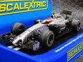 Scalextric 1/32 スロットカー  c3665◆McLaren Mercedes MP4-29  #20/Kevin Magnussen 2014 Formula 1 Monaco Grand Prix   2015年夏・話題の新製品! ★F1新作モデル