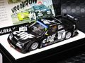 "Slot It 1/32 スロットカー    SICW23◆ Opel Calibra DTM ""Cliff "" #7 Winner 1996  Limited-Edtion ★入荷!好評出荷中!"