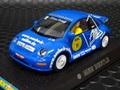 """Scalextric 1/32 スロットカー C2336◆ VW Beetle """"ATE"""" #11 Blue VW Beetle Cup  ビンテージコレクション!★新品・激レアモデル入荷!"""