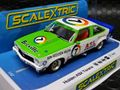 Scalextric 1/32 スロットカー C4158 ◆Holden A9X Torana  #7/ Bob Morris ,John Fitzpatrick. Bathurst 1978,  ★新入荷