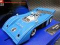 Carrera Digital132 30573◆ McLAREN  M20 Can-Am  1974   2014の最新モデル ★便利なアナログ・デジタル両用★入荷済み!
