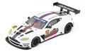 """NSR 1/32 スロットカー 1070AW◆Aston Martin Vantage GT3 #70 """"MARTINI RACING"""" ホワイト  ◆2月に入荷予定です!!"""