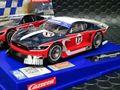 Carrera Digital 132  30939 ◆Ford Mustang GTY  #17     アナログ・デジタル両用!★マスタングGTY 入荷!