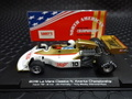 "FLY/Slotwings 1/32   W045-1SP◆ MARCH 761  ""MILLER "" AMERICAN CHAMPIONSHIP  limited-Edition  北米チャンピオンシップ★特注品・ 激レアモデル!"