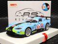 "Revoslot 1/32 スロットカー  RS0023◆Chrysler Viper GTS-R  #57 ""Paul Belmondo Racing"" --- Gulf ---  1/32最新モデル アルミ軽合金製シャシー採用!★ガルフ・バイパー再入荷!!"