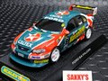 """Scalextric1/32 スロットカー C2614◆ Ford BA Falcon   """"Caltex/HAVOLINE"""" #9/Russell Ingall Stone Brothers Racing 2004 """"V8-SUPERCARS""""          オーストラリア限定モデル、レア・入手困難!★海外取り寄せ品!"""