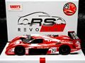 "Revoslot 1/32 スロットカー RS0054◆Toyota GT-One  ""Venture Safenet""  #29/Geoff Lees. hierry Boutsen, Ralf Kelleners.  Le Mans 1998. トヨタGT1!★入荷完了~"