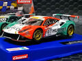 "Carrera Digital 132 スロットカー 30999◆Ferrari 488 GT3  #7 ""Squadra Corse Garage Italia""  アナログ・デジタル 両用!★2021年・秋の新製品が早くも入荷!"