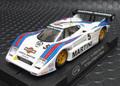 "Slot It 1/32 スロットカー  SICA21b ◆Lancia LC2  ""Martini""  Winner Spa Francorchamps 1000Km 1985  #5/Baldi - Wollek - Patrese"" !    人気のマルティニ★好評出荷中!"