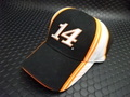 "NASCAR/公式オフィシャル商品   ◆#14 ""Tony Stewart""  Sports-cup  Bass-pro shop★NASCAR公式ウェアー"