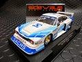"RACER / SIDEWAYS 1/32 スロットカー   SW36 ◆ SW36 - FORD CAPRI ZAKSPEED Gr-5 #52/Harald Ertl  ""SACHS RACING ""  DRM WINNER  SPA-1980 カプリRSに新色登場! 入荷しました!★只今大好評出荷中!"