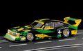 RACER /SIDEWAYS 1/32 スロットカー SW60◆Zakspeed Ford Capri Gr- 5  #4/J Hamelmann. DRM ZOLDER 1981 HAMELMANN 2018新製品!★入荷しました!