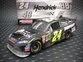 """Action 1/24 ダイキャストモデル  ★#24 JEFF GORDON  """"PEPSI MAX"""" 2010/ CHEVROLET IMPALA SS スペシャルカラ-    NASCARセール!★20%引き特価!"""