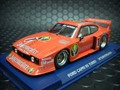 "FLY 1/32 スロットカー  ◇FORD CAPRI  RS/TURBO  10th Aniversario  #1""JAGERMEISTER""     3rd Nurburgring DRM 1982      ☆人気のイエーガー"