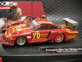 "Carrera 1/32 スロットカー  ◆PORSCHE935/78    ""MOBYDICK""  DRM Norisring/1981       希少★モビーディックが再入荷"