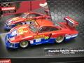 "Carrera 1/32 スロットカー  ◆PORSCHE935/78 ""KREEPY KRULY"" MOBYDICK  Pocono/1983       希少★再入荷"