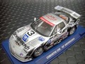 FLY 1/32 スロットカー   ◆ Corvette CR-5 10th-Anivesario  24h LeMans 2006  #3/Goodwranch  ★ルマン出場車