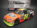 "◆#24 JEFF GORDON  ""DuPont""    2010/CHEVROLET IMPALA SS/COT  ◎Action 1/24 ダイキャストモデル    NASCARセール!★10%引き特価!"