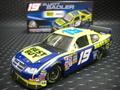 """◆#19 ELLIOTT SADLER  """"BEST BUY"""" '08 DodgeChager ★1/24 NASCAR"""