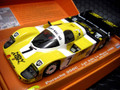 "Slot It 1/32スロットカー  cw07◇PORSCHE 956C ""NEW MAN "" 1st Le Mans 1985  Limited-Box   品薄の人気商品◆再入荷しました!"