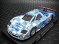Slot It 1/32スロットカー SICA14B◆NISSAN R390 GT1 #32/亜久里, 星野 影山. 3rd Le Mans 1998  日本人トリオのR390!★海外手配・入荷数わずか!