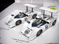 "Slot It 1/32スロットカー  ◇Chaparral 2E  ""Monterey Grand Prix"" #65 & #66/ 2car-set    Limited Box Edition    お奨めの商品 ◎特別感謝円高特価!"
