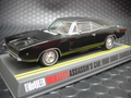 "Pioneer 1/32 スロットカー  ◇""BULLITT"" Assassin '68 Dodge Charger RT/440   Special Edition !     奇跡的に入荷★わずか2台のみ!"