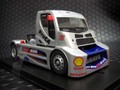 FLY 1/32 スロットカー   ◆BUGGYRA MK002  ETRC/2002      FIA/ ETRCシリーズ Racing Truck★ 入荷しました今すぐどうぞ!