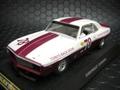 Scalextric1/32スロットカー  c2796◆Chevy Camaro Z-28 #78/1969  スケレU.S.A. 絶版モデル★並行輸入商品