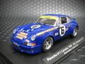 """FLY 1/32 スロットカー   ◆PORSCHE 911RSR """"SUNOCO""""  #6/Mark Donohue     24hr. Daytona 1973 マークドナヒューのSUNOCO★イイと思うよ!"""