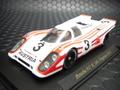 "FLY 1/32 スロットカー   ◆PORSCHE 917K  DAYTONA 1970  #3/V. ELFORD  絶版・超希少★'70デイトナ ""AUSTRIA""  特選◆ワケあり特価"