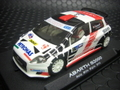 NSR 1/32 スロットカー  1057iIL◇Abarth S2000 Rally   Mille Miglia 2010    推薦商品★再入荷・速いヨ!